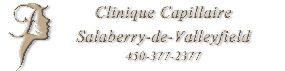 Clinique Capillaire Salaberry-de-Valleyfield